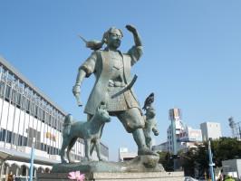 momotarou_1